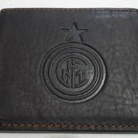 harga Dompet Kulit Club Bola Inter Milan Tokopedia.com