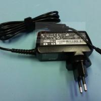 Adaptor / Charger Original Acer Iconia 12V 1.5A For A500 W501 A211