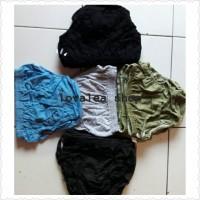 harga 20pcs(1kodi) Celana Dalam Anak/underware Anak Tokopedia.com