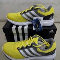 sepatu adidas running DURAMO 7 B33551 original bnib