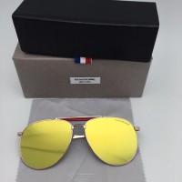 Jual sunglasses Tom Browne Baru   Kacamata Wanita Online Terbaru Mur