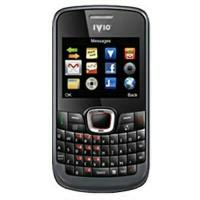 harga Hp ivio GC500 CDMA Smartfren #murahmeriah Tokopedia.com