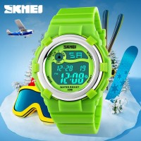 Jual jam Tangan Anak Anak Anti Air Original