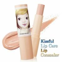 harga Etude House Kissful Lip Care Lip Concealer Tokopedia.com