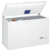 Chest Freezer RSA CF-600