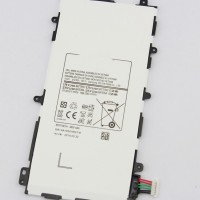 Battery Batre Baterai Original Samsung Galaxy Note 8 N5100