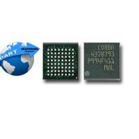 harga Ic Cobba / Audio Nokia 8250 Tokopedia.com