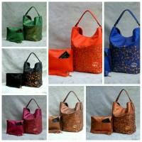 harga BIG SALE!!!! tas  wanita  branded gucci  hobo 1068 Tokopedia.com