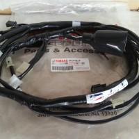 harga KABEL BODY VEGA R NEW. 3S0-H2590-00 ORI YAMAHA Tokopedia.com