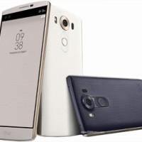 LG V10 Plus Battery Kit NEW