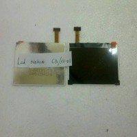 lcd nokia c3 /x2 01