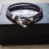 gelang massimo dutti unisex new original bracelet