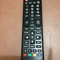 Jual Remote TV LG LED / LCD / Tabung Original. Baru | Aksesoris TV Video