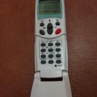 Jual Remote Untuk AC LG ORI Baru | Aksesoris TV Video Elektronik Onl