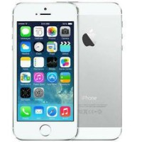 Iphone 5s 16Gb garansi resmi TAM