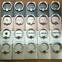 ring standing merek hp lenovo,asus,samsung,iphone,oppo