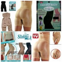 Slim n Lift M California Beauty korset pelangsing perut belly wanita