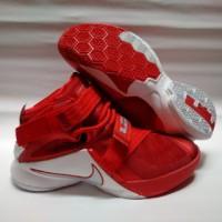 5783d6482f1 Jual Nike Lebron 9 - Beli Harga Terbaik