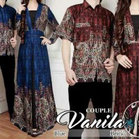 harga Couple Vanila BB nn Tokopedia.com