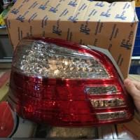 harga lampu stop/ stop lamp/ lampu belakang new vios, new limo Tokopedia.com