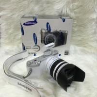 harga Samsung NX300 Tokopedia.com
