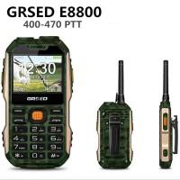 GRSED E8800