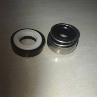 FAGOR mechanical seal 12031953, 12033911, EU141002, EURAT19, 3122024