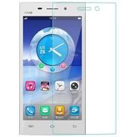 harga Temper Glass Vivo Y15 Tokopedia.com