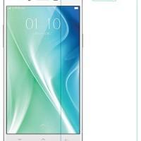 harga Temper Glass Oppo Mirror 5 Tokopedia.com