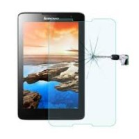 TEMPER GLASS TABLET LENOVO A3500