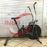 Sepeda Statis TL-8203 Fitness Air Bike 013 Alat Fitnes Dinamis