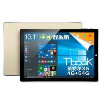 Teclast Tbook 10 Dual OS Ram 4 GB Rom 64 GB