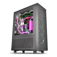 Core X71 / Black / Win / SECC
