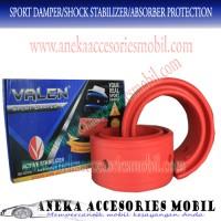 Valen Sport Damper/Shock Stabilizer/Absorber Protection Toyota Vios