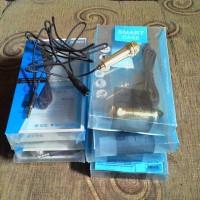 harga Mic Handphone Unik Tokopedia.com