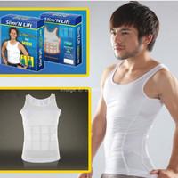 Slim n lift for men / slim lift body shaping for men - FCG024