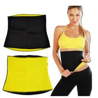 hot shaper neotex rompi pinggang slim waist - FCG023