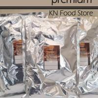 Powder Milk Tea Premium - Milk Tea Premium - Premium Milk Tea -1Kg