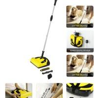 Karcher Cordless Electric Broom K 55 Plus / K55 Plus
