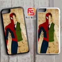 Superhero Identity Y1963 iPhone 6 | 6S Case