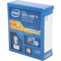 Processor INTEL Core i7 4820K
