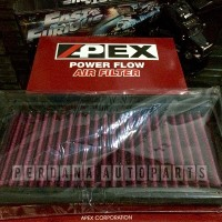 Filter Udara Racing Toyota Grand New Avanza 2016 - APEX