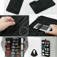 Cocoon Grid It Gadget Kit Organizer 10'' (10inch) Multifungsi