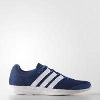 harga Sepatu Running ADIDAS LITE RUNNER M AF6598 - Original 100% BNIB Tokopedia.com