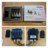 alarm motor anti begal (dss smart key)