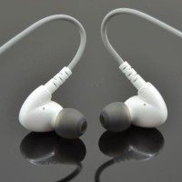 Earphone Sport RECOMMENDED, 200rb Sound Quality, BEST SELLER