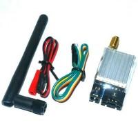 harga Fpv Vtx TS351 video sender transmitter 200mw Tokopedia.com