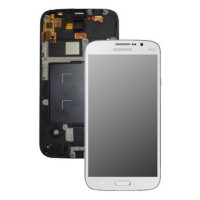 LCD+TOUCHSCREEN SAMSUNG GALAXY GRAND DUOS GT-I9082 + FRAME