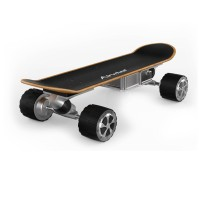 Airwheel Skateboard M3 ...