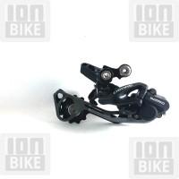 harga RD Shimano Deore M615 sgs 10 speed 11-36 / 11-32 termurah Tokopedia.com